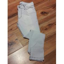 Calça Jeans Delave Skinny Original Moda Masculina 2016
