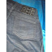 Calça Jeans Feminina Planet Girl Original- Nº 36 R$ 70,00