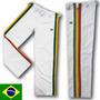 Calça Capoeira Jamaica Helanca Free Bonfim Yoga Pp-p-m-g-gg