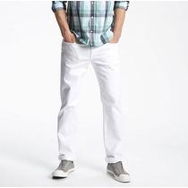 Calça Masculina Colorida 5 Cores Lycra Slim Veste Excelente