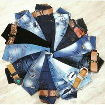 Bv Boutique Vargas Calças Jeans Das Marcas Empório E For Use