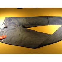 Calça Armani Jeans Tam. 42 Br E 46 Br