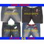Calça Jeans Masculina Kit Com 4 Unidades Varias Marcas
