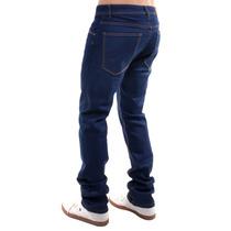 Calça Jeans Quiksilver Ripcurl Oakley Holister Hurley Atacad