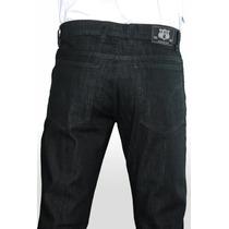 Calça Jeans Tamanho Big Grande Plus Size Até 64