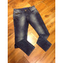 Calça Jeans Skinny Original Moda Masculina 2016