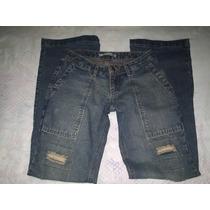 Calça Jeans Colcci Tamanho 40