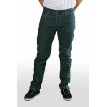 Calça Jeans Big Super Size Plus Size Tamanho Grande Até Nº64