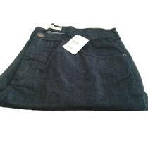 Bermuda Jeans Masculina Tamanho Grande Preta Lycra