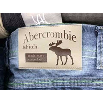 Calça Jeans Tommy,calvin Klein,hollister, Abercrombie Oferta