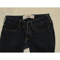 Calça Jeans Importada Hollister 10
