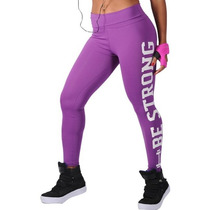 Calça Legging Fitness Suplex Estilo Labellamafia..academia