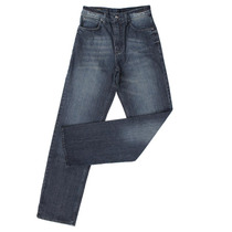 Calça Jeans Masculina Azul Chicago Regular Fit - Lee 200.43.