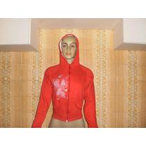 Blusa Moleton (fabricamos Qualquer Tamanho Sobre Encomenda )