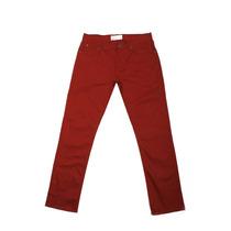 Ecko Unltd. Mens 711 Colored Skinny Fit Jeans