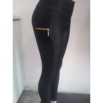 Calça Leggin Montaria Cotton Jeans P,m,g E Gg Fábrica