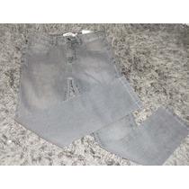 Calça Jeans Marisol