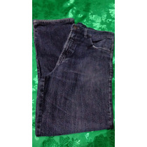 Calça Jeans Masculina Marca Pierre Cardin Tm/42