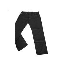 Kit 02 Unidades Calça Jeans Masculina Lycra Plus Size 48 A62