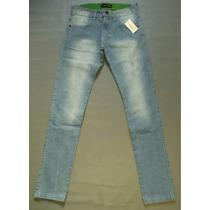 Calça Jeans Calvin Klein Última Peça Número 40