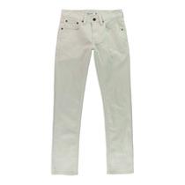 Ecko Unltd. Os Homens Couberam Skinny Fit Jeans