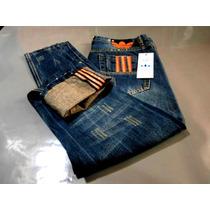 Calça Jeans * Adidas   Diesel * Promoção Pronta Entrega