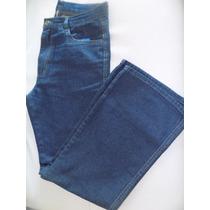Calça Jeans Masculina Grandes 50 - 52 - 54 - 56