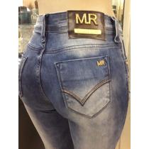 Calça Jeans Morena Rosa - Temos Lança Perfeme