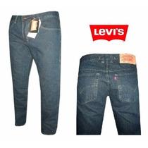 Calça Jeans Levis Masculina