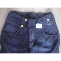 Calça Jeans Walery