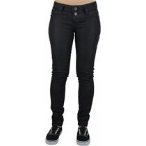 Calça Jeans Hurley 81 Skinny Feminina