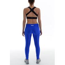 Leg Cirre Pink / Bic Estilo Panicts Fitness