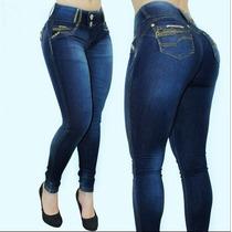 Calça Pit Bull Jeans Original Levanta E Modela Bumbum!!!