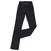 Calça Jeans Feminina Azul Escuro - Lee 53n.6p.01.50