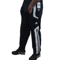 Calça Adidas Kit C/ 05 Unidades