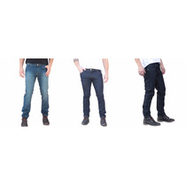 Kit 3 Calça Jeans Masculina Skinny Lote Atacado = Importada