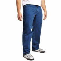 Barato Atacado E Varejo Top Calça Jeans Masculina 3 Unidades
