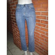 Calça Jeans Bob Story Tamanho M
