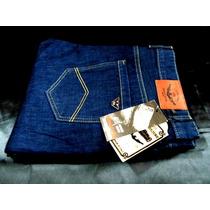 Jeans * Empório Armani * Importada - Forrada Pronta Entrega