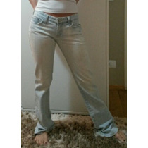 Calça Jeans Marca Costume 38