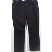 Calça Jeans Levis Lee Ck Original Direto U S A P Entrega