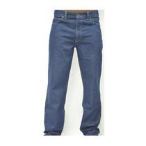 Calça Jeans Atacado E Varejo Top Barato Masculina 3 Unidades