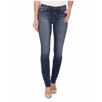 Calça - J. Brand Jeans - Skinny Leg Imagine / Tam. 41