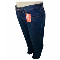 Calça Jeans Masculino Levis