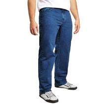 Calça Jeans Tradicional Masculina De Top Qualidade Promoção!
