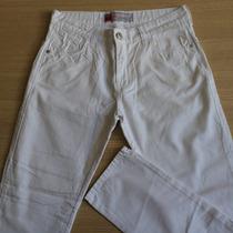 Calça Masculina Coca Cola Jeans