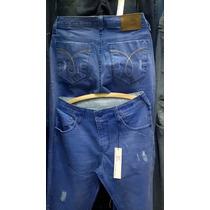 Calça Calvin Klein Jeans Masculina