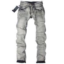 Calça Jeans Dolce & Gabbana D&g Adidas Levis Hollister