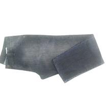 Calça Jeans Masculina Com Elastano Tamanho 46 Ref 1684