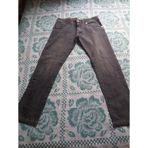 Calça Jeans Masculina Tamanho 42 - Oncross